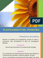 diapositiva1-140707195601-phpapp01 (1).pdf