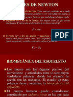 Biomecánica Unidad i (1)