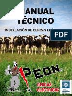 Manual Técnico 20180504
