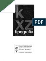 5_tipografia_tubaro_ivana_antonio_59_64a69.pdf
