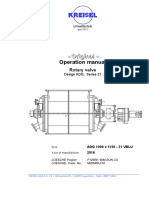 1 Operation manual.PDF