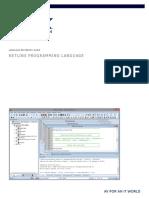 NetLinx.languageReferenceGuide Original