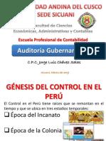 A. Gubernamental.pptx