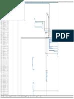 Diagrama Grant