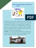craei-ugel07