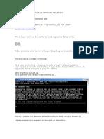 Guia de c Mo Modificar El Firmware Del Mp3