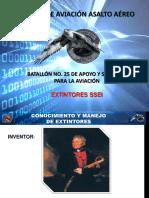 EXTINTORES SSEI.pptx