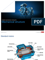 2 Mechanical structure.ppt