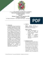Preinforme_ Coeficiente de Difusividad