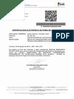 Certificacion Firma Autoridad Firmado 2019-09!02!014342