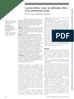 Medical Publishing