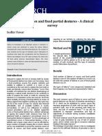 217-686-1-PB.pdf