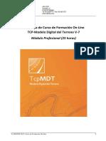 Programa del Curso Profesional On-Line.pdf