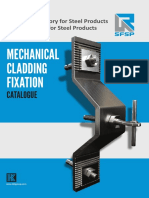 Cladding-Fixation-Catalogue.pdf