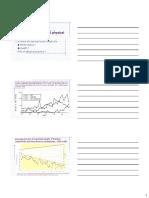 8. BodyComp_performance.pdf