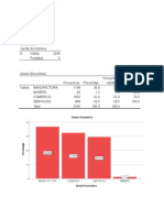 Analisis TIC Mora Dayana Altamirano.rtf