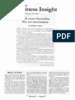 Malaya, Sept. 16, 2019, Bill eyes benefits for ex-terrorists.pdf