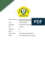 Definisi_dan_Jenis-Jenis_GLP.pdf.pdf