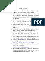 Daftar Pustaka Referat II