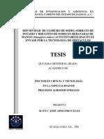 José Armando Ulloa.pdf