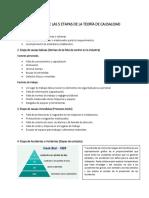 Tarea prevención de riesgos Ejemplos test causalidad.docx