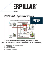 10AETA.PDF