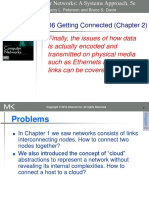 Computer network systems by s shridhar