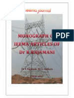 kr_monograph_july2013_IEEMA.pdf