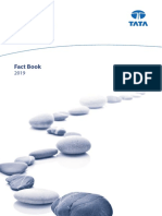 Fact Book 2019_Final.pdf