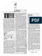 Manila Standard, Sept. 16, 2019, Solving EDSA.pdf