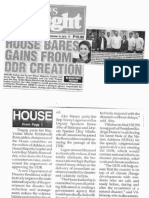 Peoples Tonight, Sept. 16, 2019, House bares gains from DDR creation.pdf