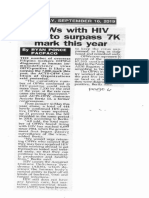 Peoples Tonight, Sept. 16, 2019, OFWs with HIV seen to surpass 7K mark this year.pdf
