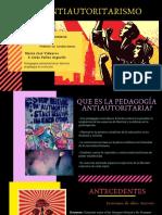 Presentacion Antiautoritarismo 7