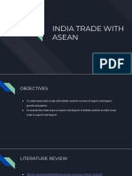 INDIA TRADE WITH ASEAN (3).pptx