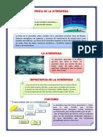 FÍSICA DE LA ATMÓSFERA.docx