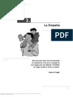 1 Empatia_Comunicaci_n_afectiva_c_mo_promover_la_funci_n_afectiva_de_la_comunicaci_n.pdf