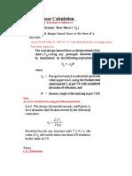 Base-Shear-Calculation.docx