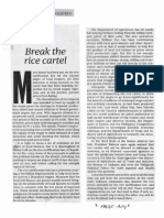 Philippine Daily Inquirer, Sept. 16, 2019, Break the rice cartel.pdf