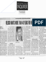 Philippine Daily Inquirer, Sept. 16, 2019, Velasco wnats more than 40 years for Heinous crimes.pdf