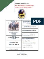 DOSIFICACION  GRAVILLA ARENA.pdf