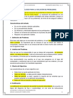 INVESTIGACION MARI KAREN 2.1 Y 2.2.docx