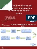 Formato presentación.pptx