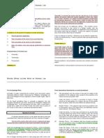 ortega notes 1.pdf