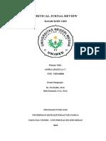 Amira Arazilla CRITICAL JURNAL REVIEW DASAR ILMU GIZI.docx