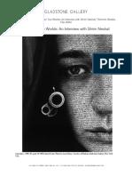 SN FeministStudies Fall2004reduced