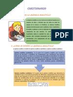 CUESTIONARIO QUÍMICA ANALÍTICA.docx