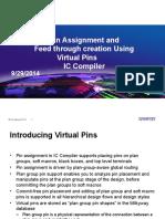 Plangrouppins.pptx
