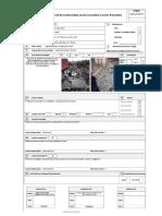Registro Nc Plaza Schw. Etap2 2019-1