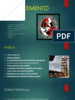 EL CEMENTO POWER PINT YERKO.pptx