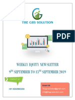 WEEKLY EQUITY NEWSLETTER 13 SEP.docx